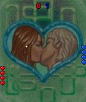 Romantic Rackets