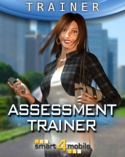 Smart4Mobile Assessment Trainer (LG)