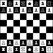 Telmo Mota Chess