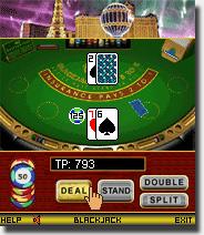 ThumbXP Casino