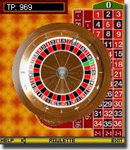 ThumbXP Roulette