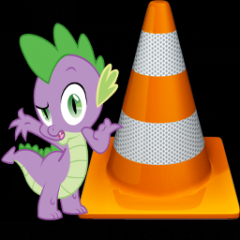 Free Download VLC Media Player for Java - App