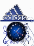 adidas  DSO950