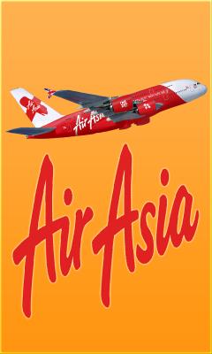 Air Racing Free
