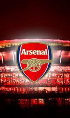 Arsenal FC Updates