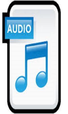 Audio Search Engine