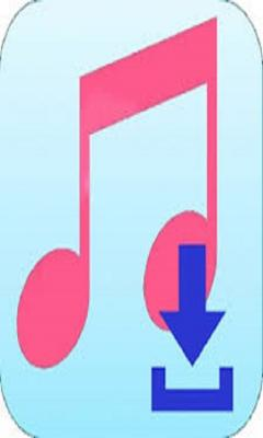 Free Download Audio Video Downloader for Nokia Asha 206 - App