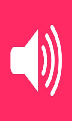 AudioVideo Xpress