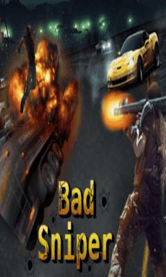 Bad Sniper - Free