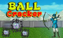 BALL Cracker