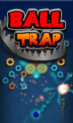 BALL TRAP By SM