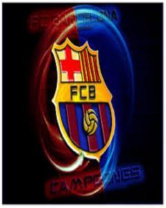 Barcelona FC News`