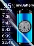 battery glass