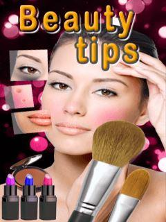 Beauty Tips Apps Free
