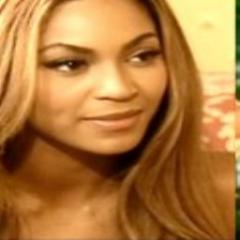 Beyonce100