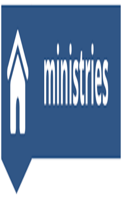 Bible Ministries