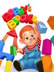 Bobby Blocks
