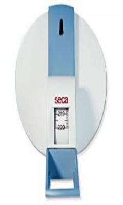 Body Meter 2