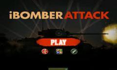Bomber Reloaded