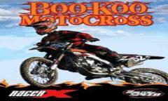 Bookoo Motocros