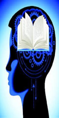 Brain Challenger App