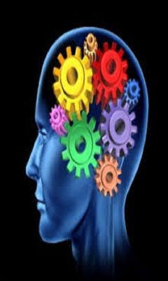 Brain speed Tester