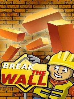 Break The Wall By Red Dot Apps