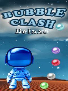 download game diamond rush 2 240x320 jar