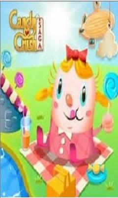 Candy Crush Tricks`