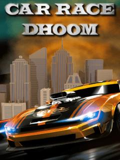 Car Race Dhoom
