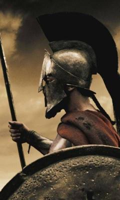 centurion-is