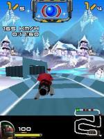 Crazy Frog Racer 3D