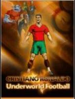 Cruf(cristiano Ronaldo Underworld Football)