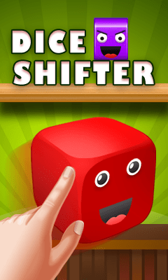 DICE SHIFTER