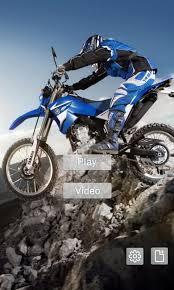 Dirt bike rally Free
