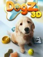 Dogz 3d