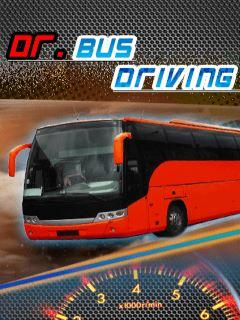 Dr Bus Driving
