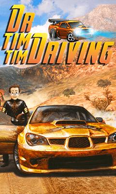 DR TIM TIM DRIVING