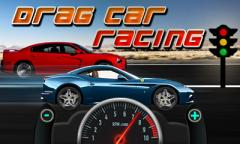 Drag Car Racing by Red Dot Apps