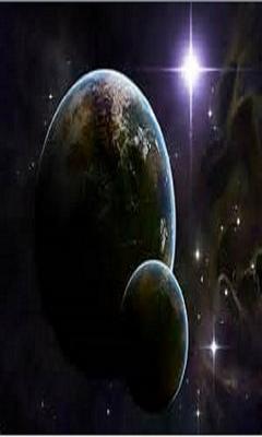 Earth Game