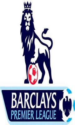 EPL Play Game