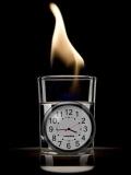 fair clock
