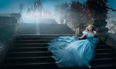 Fairy tales wallpapers