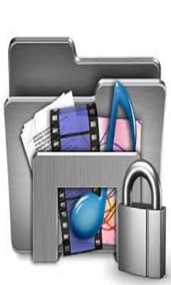 File Hider Ultimate