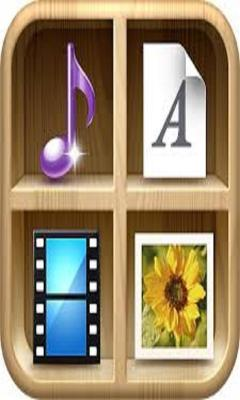 File Store