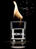 Fire_Nokia