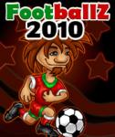 Footballz World Cup
