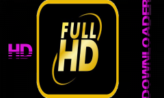 Full HD Video Downloader