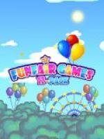 Funfair Games: 12 Pack