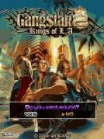 Gangstar 2